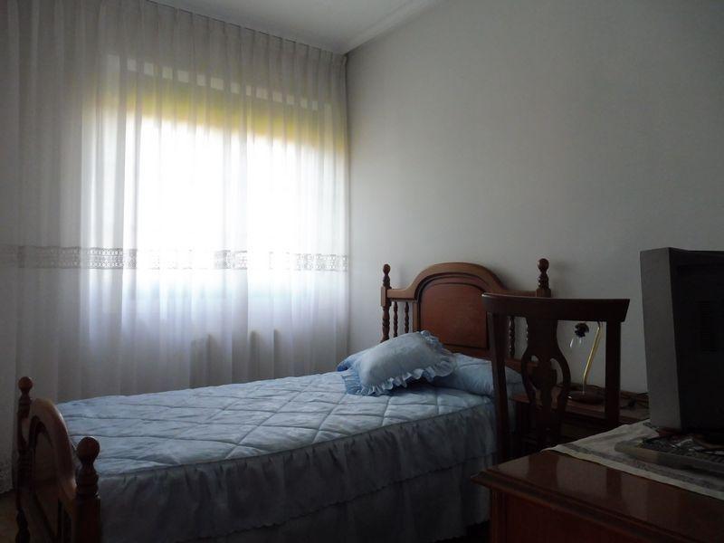 Guimaran - imagenInmueble20