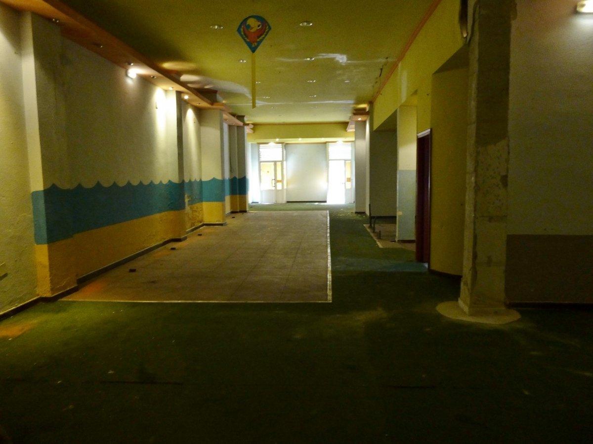 Calle ezcurdia - imagenInmueble3