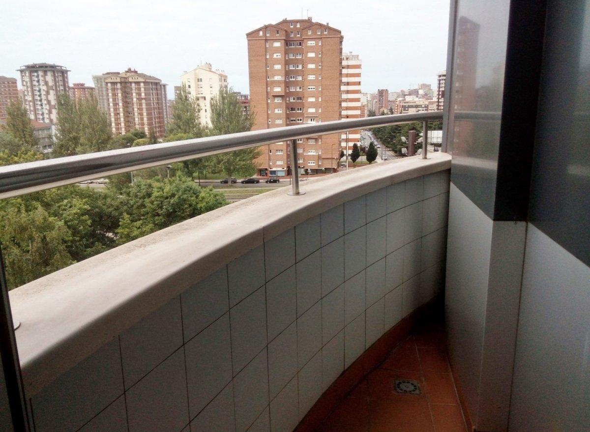 Edificio puerta del sol, para entrar a vivir - imagenInmueble25