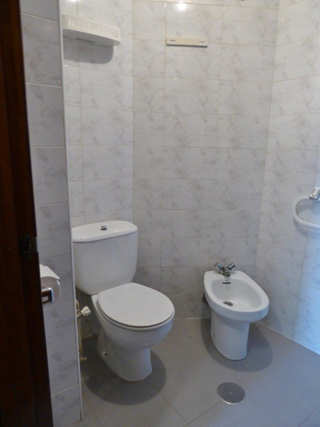 Alquiler de piso en gijon - imagenInmueble9