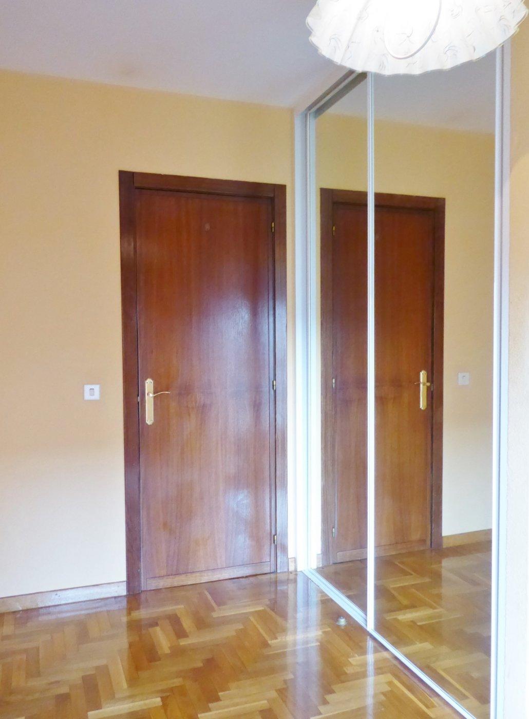 Alquiler de piso en gijon - imagenInmueble12
