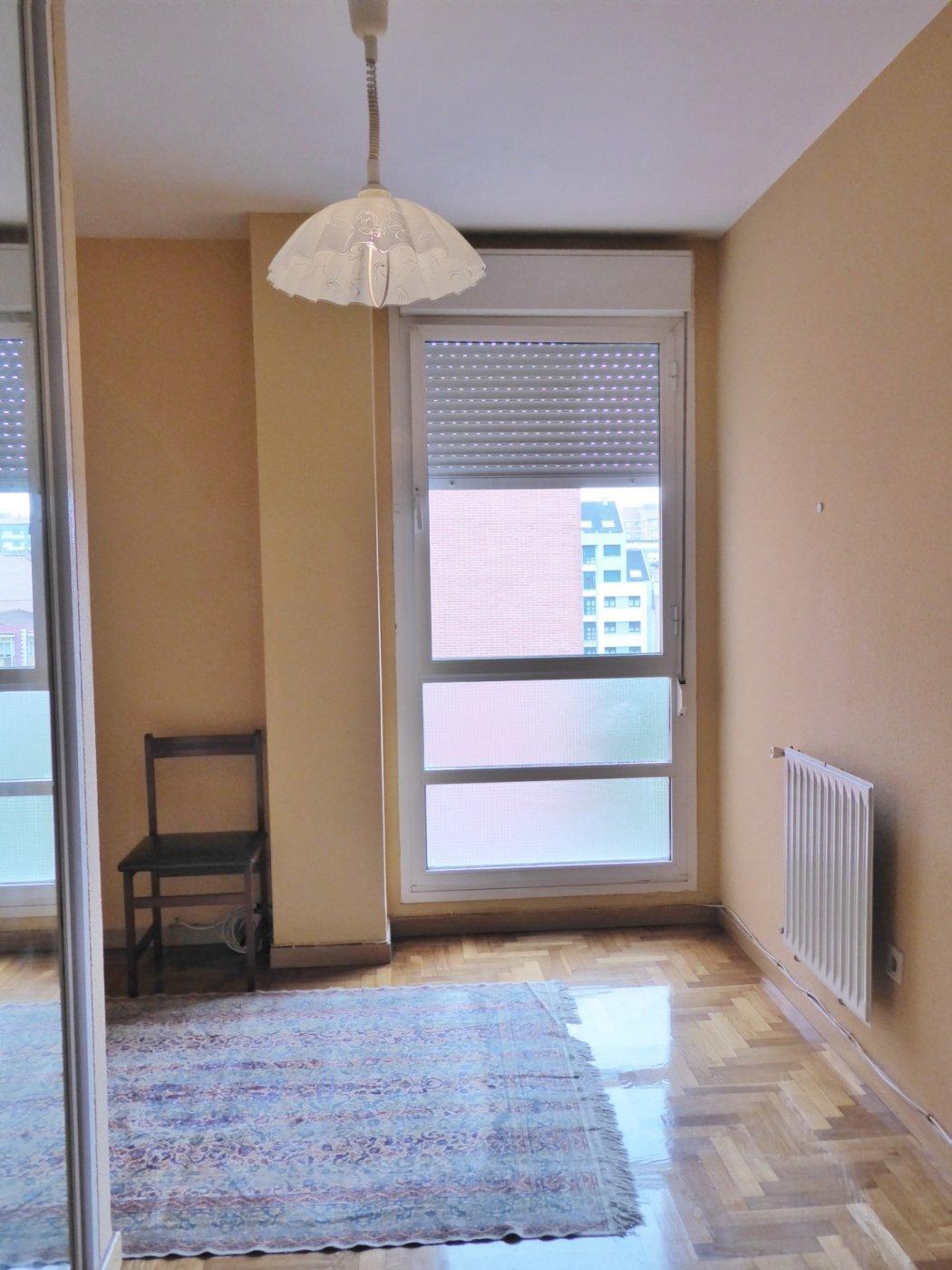 Alquiler de piso en gijon - imagenInmueble14