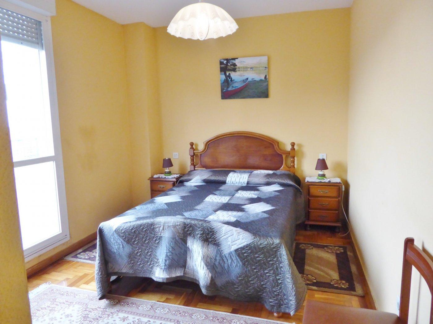 Alquiler de piso en gijon - imagenInmueble18