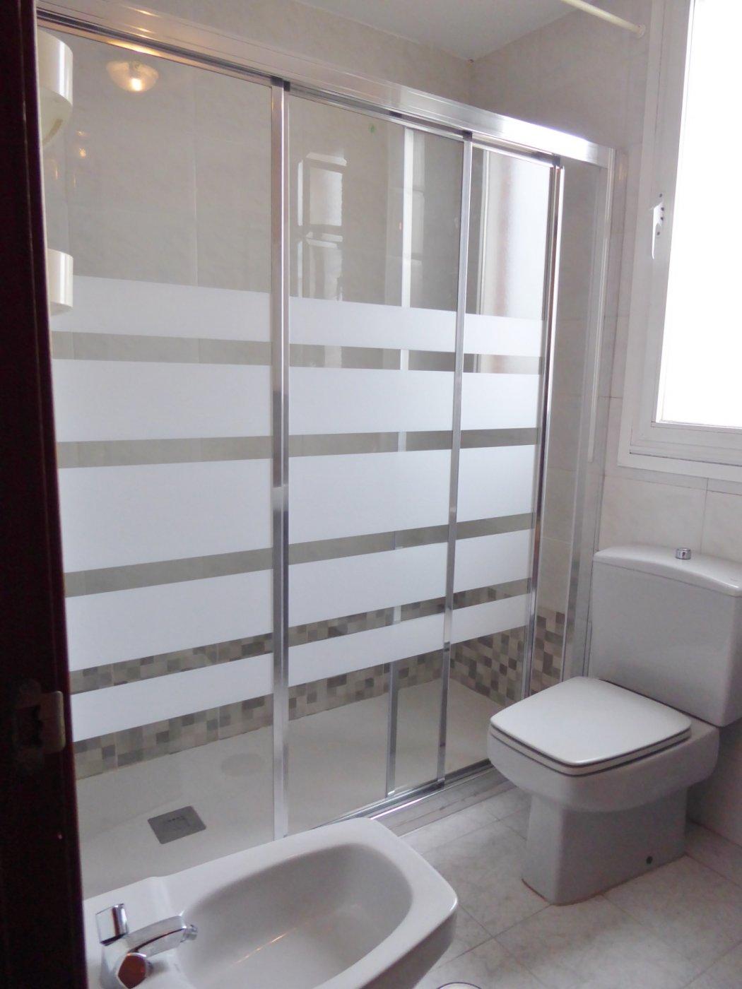 Alquiler de piso en gijon - imagenInmueble21