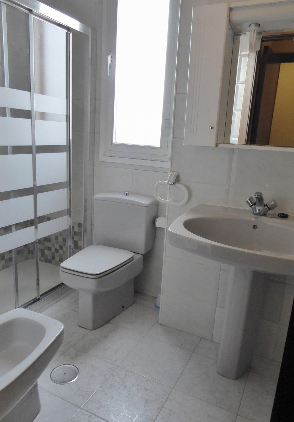 Alquiler de piso en gijon - imagenInmueble22
