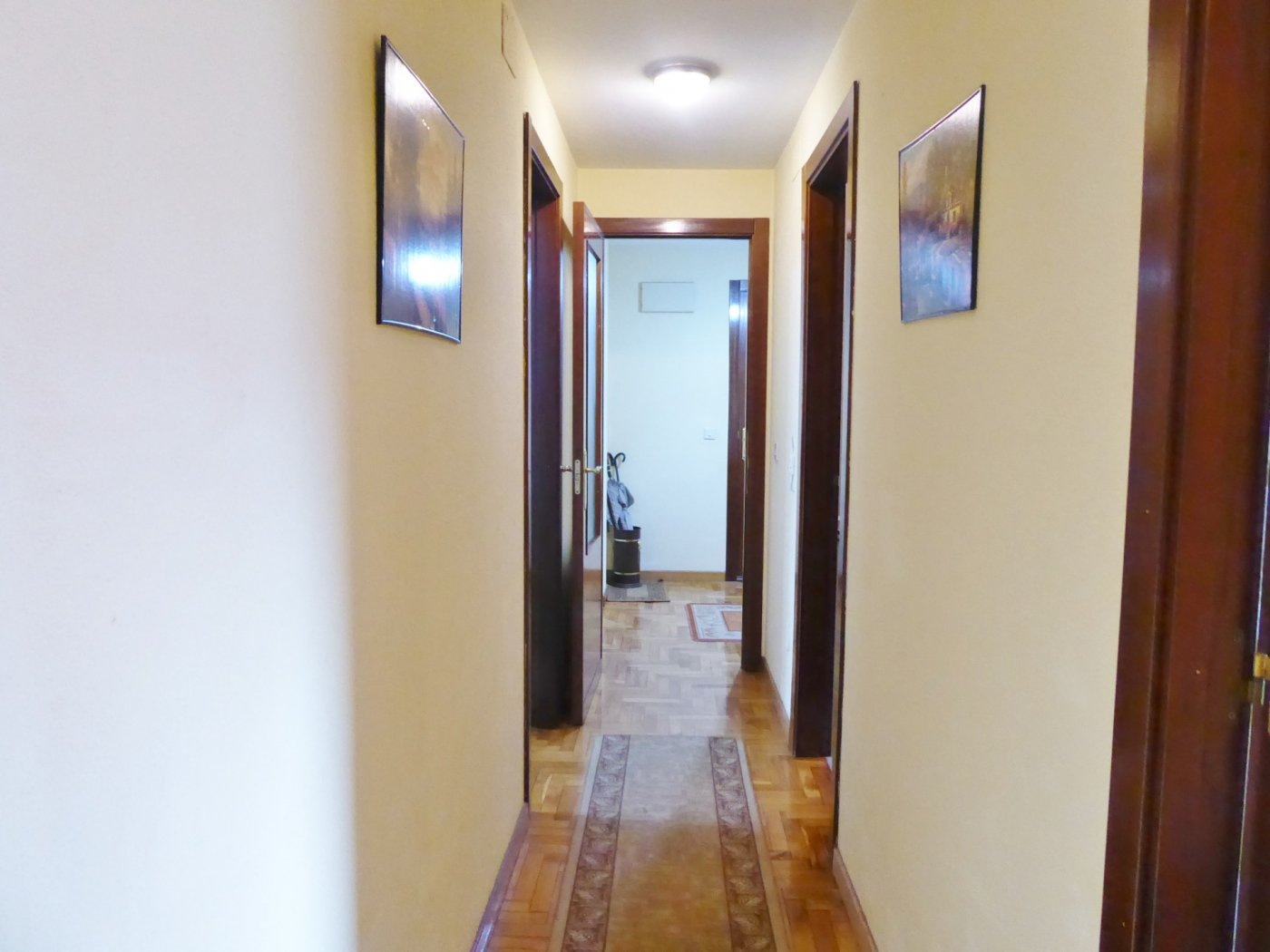 Alquiler de piso en gijon - imagenInmueble25