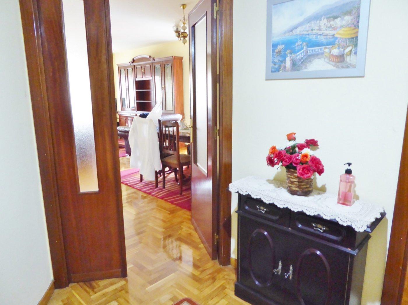 Alquiler de piso en gijon - imagenInmueble26