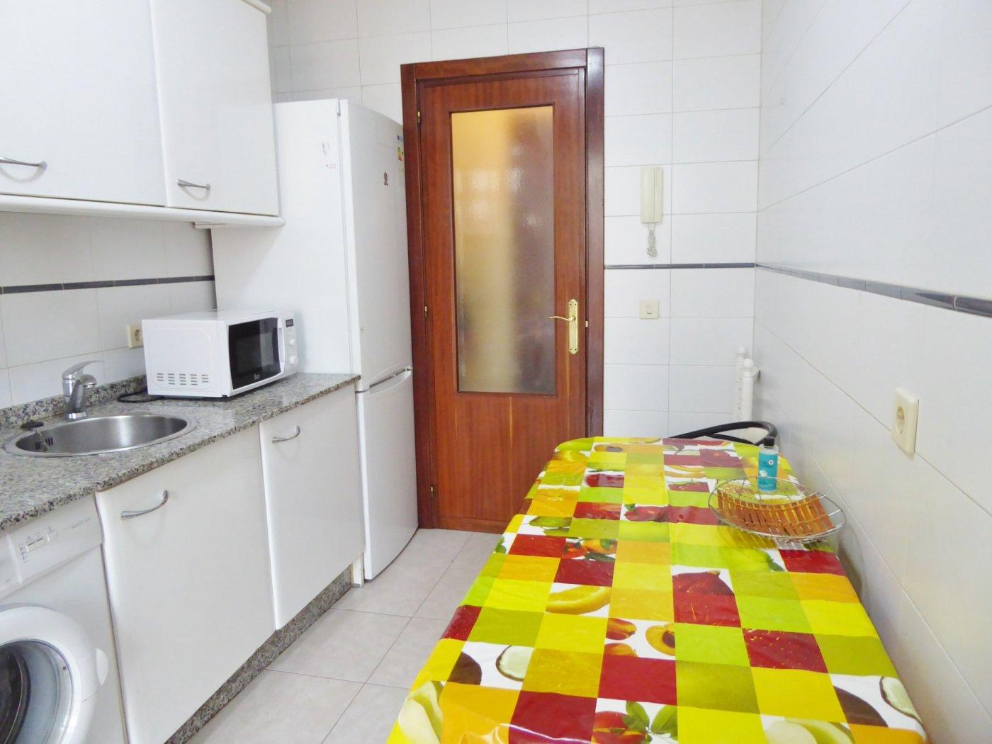 Alquiler de piso en gijon - imagenInmueble6