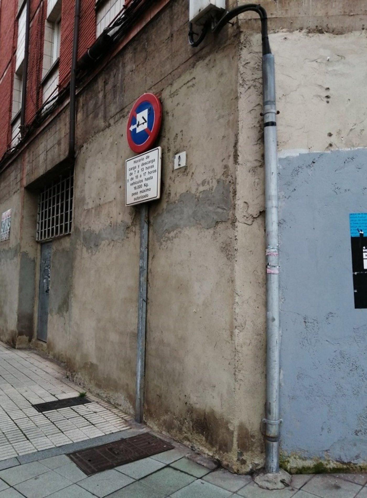 Estupenda esquina en la avenida de galicia - imagenInmueble21