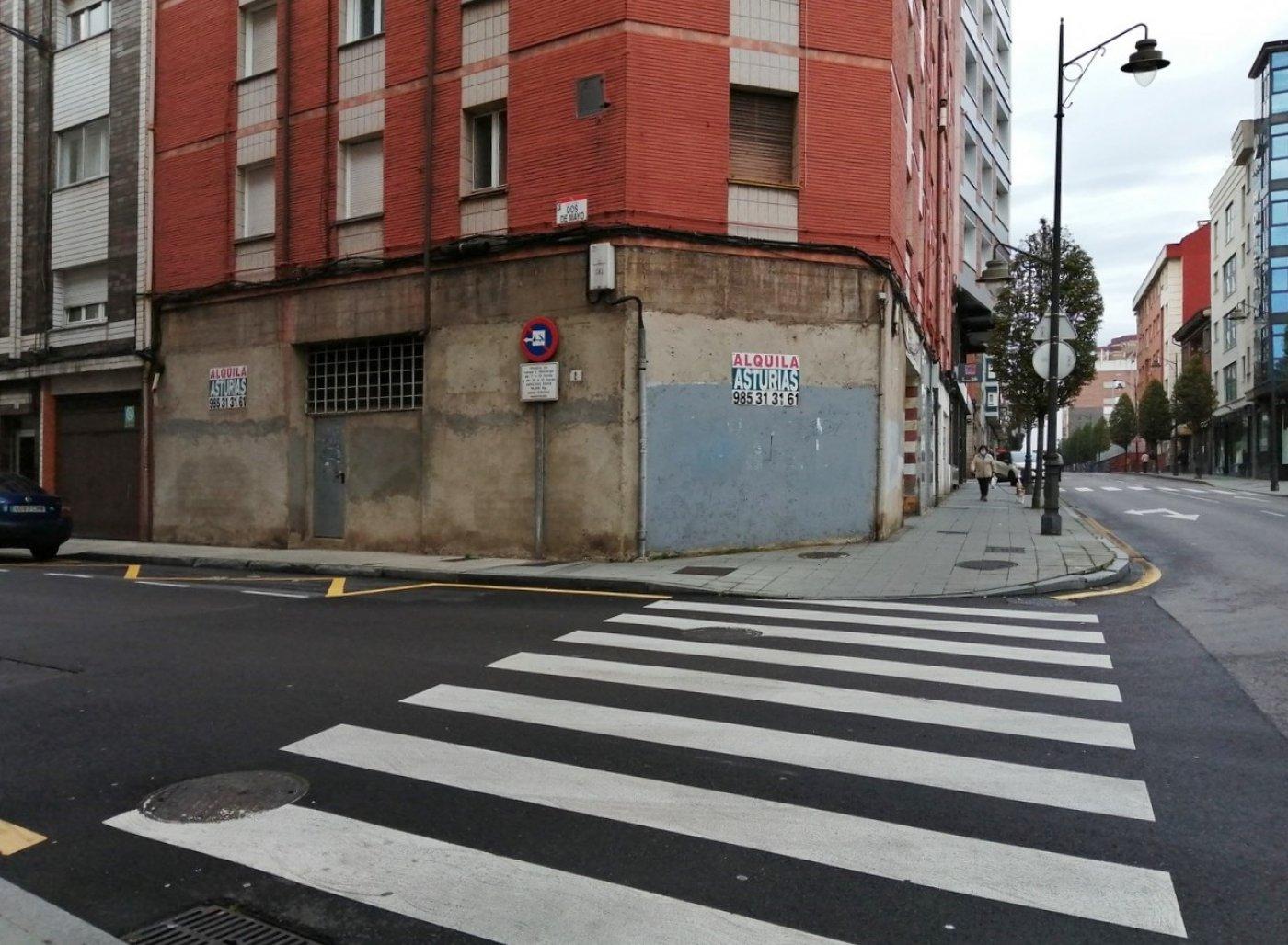 Estupenda esquina en la avenida de galicia - imagenInmueble2