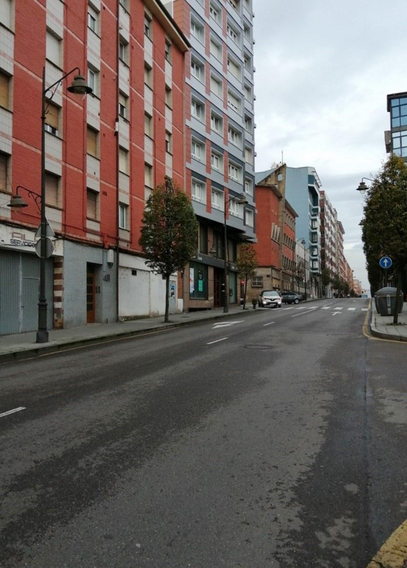 Estupenda esquina en la avenida de galicia - imagenInmueble5