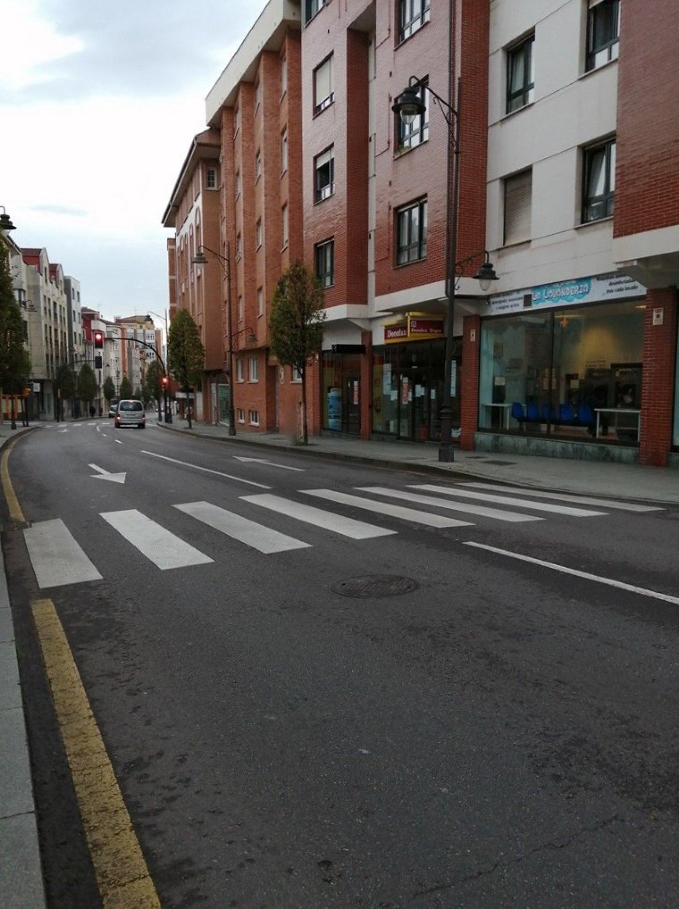 Estupenda esquina en la avenida de galicia - imagenInmueble6
