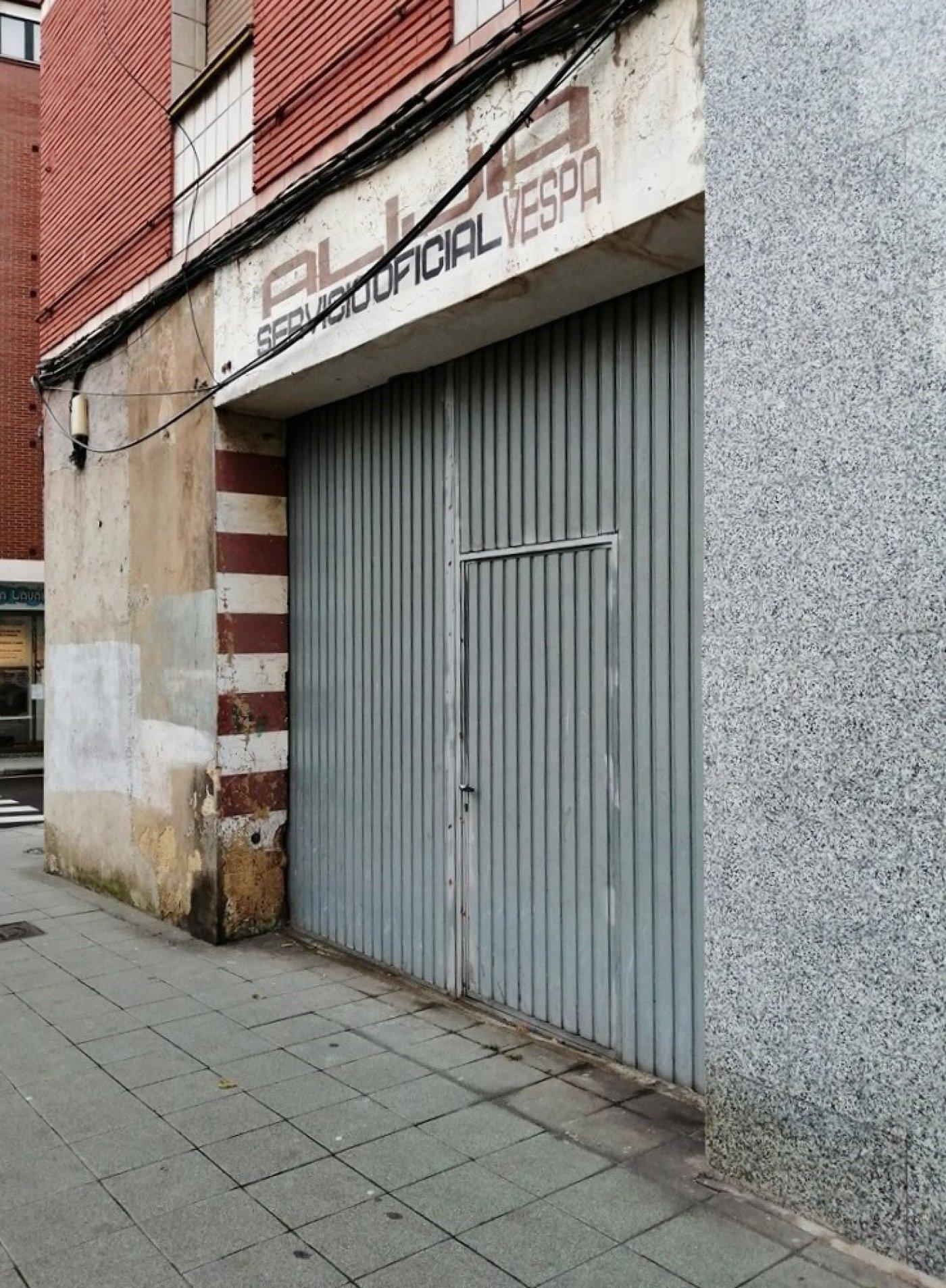 Estupenda esquina en la avenida de galicia - imagenInmueble7