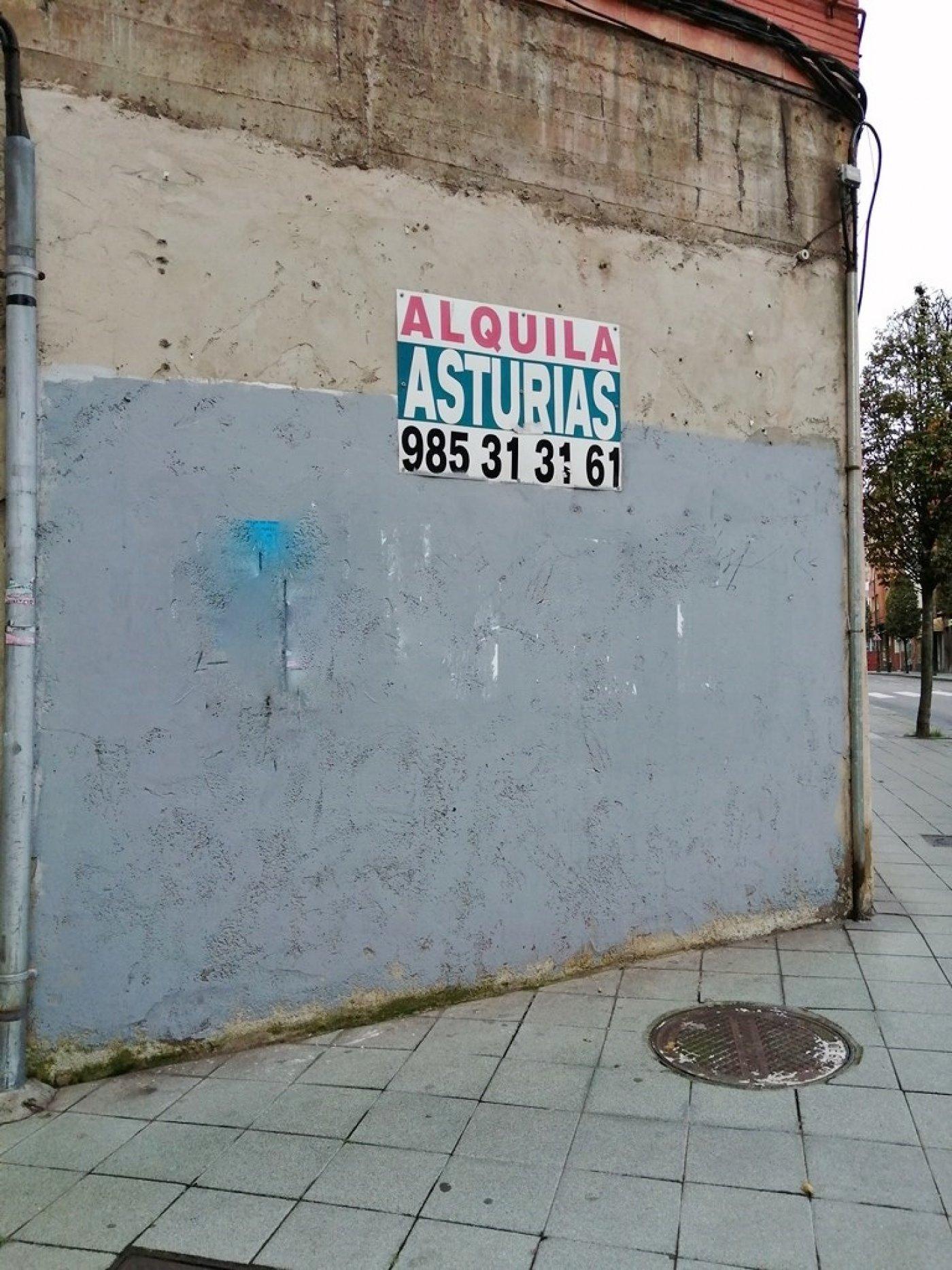 Estupenda esquina en la avenida de galicia - imagenInmueble8