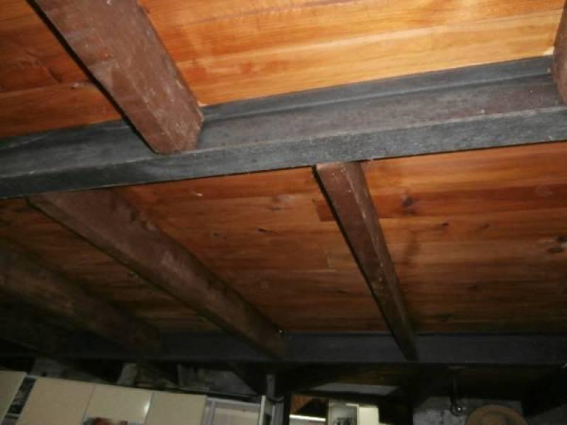 Alto la madera - imagenInmueble18