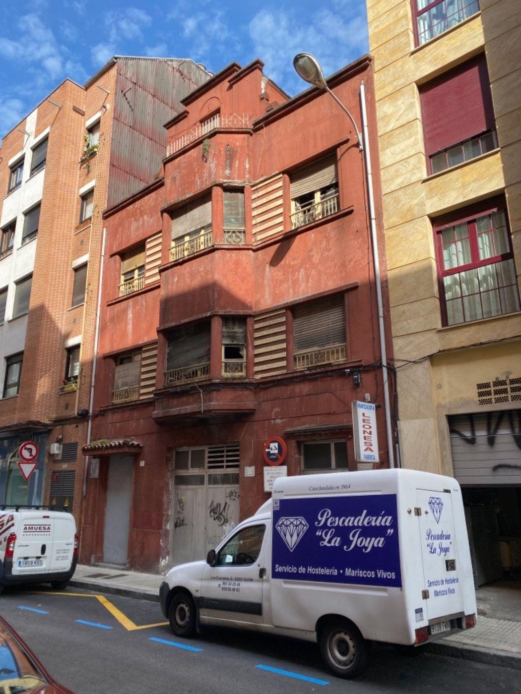 Solar en el barrio de laviada - imagenInmueble2