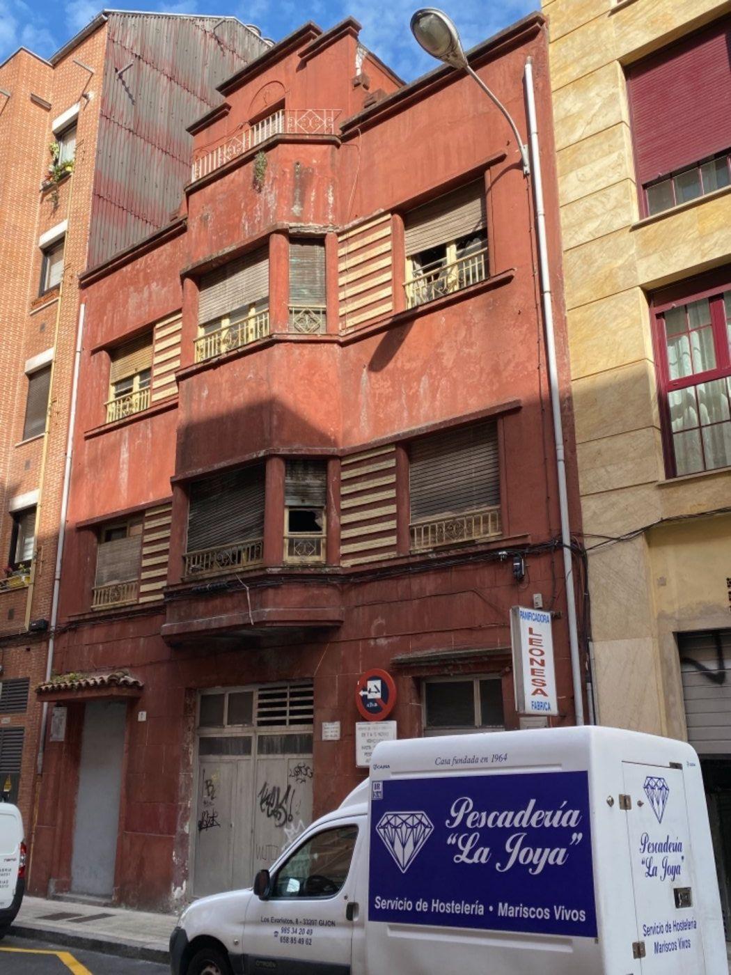Solar en el barrio de laviada - imagenInmueble3