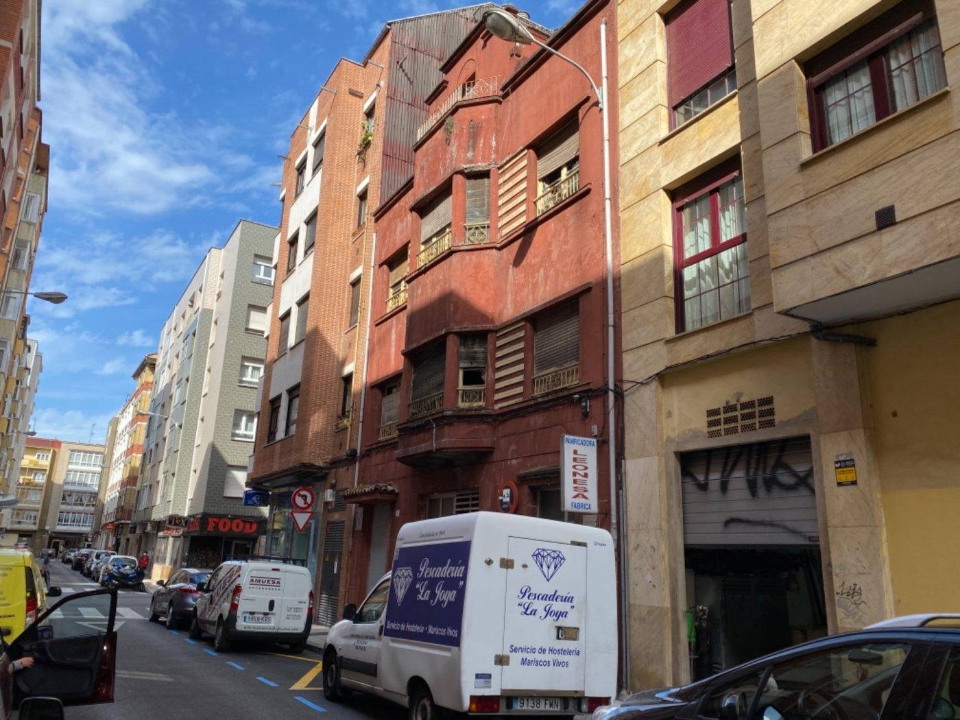 Solar en el barrio de laviada - imagenInmueble4