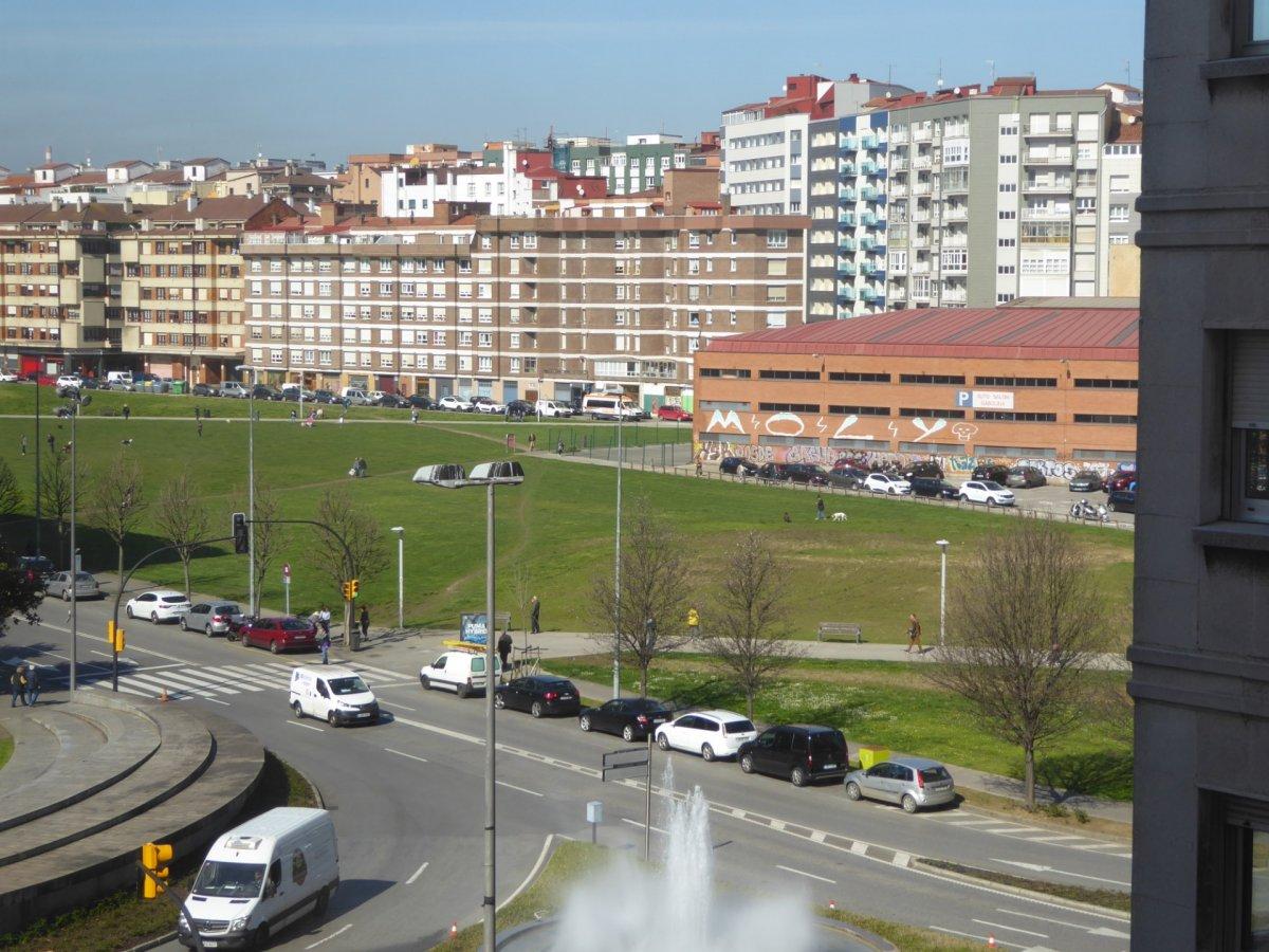 Calle asturias - imagenInmueble5