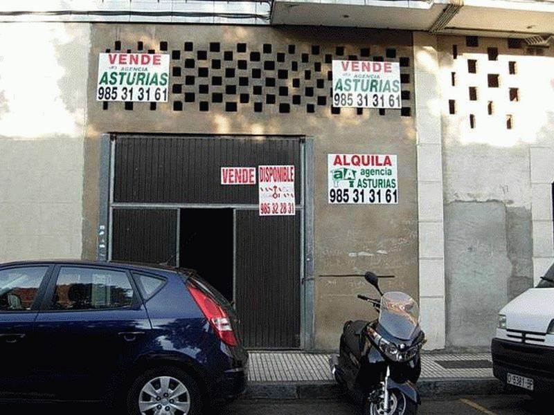 Local venta - imagenInmueble1