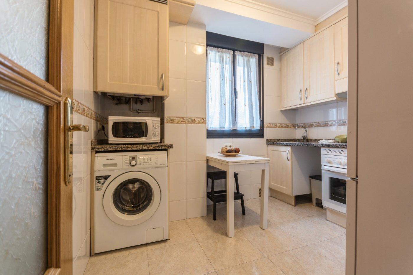 Apartamento seminuevo cerca de poniente - imagenInmueble10