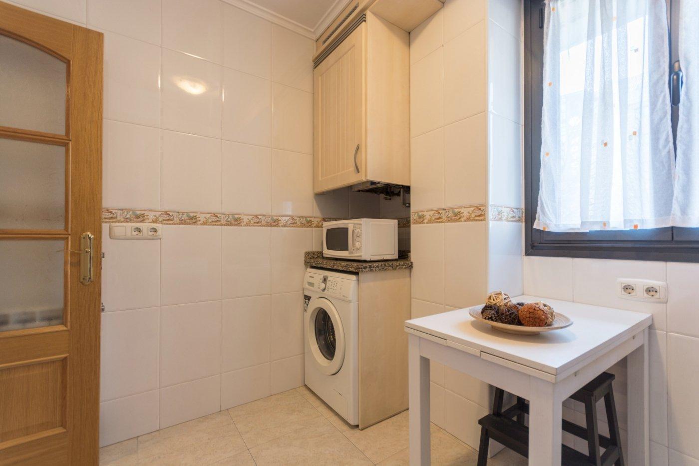 Apartamento seminuevo cerca de poniente - imagenInmueble14