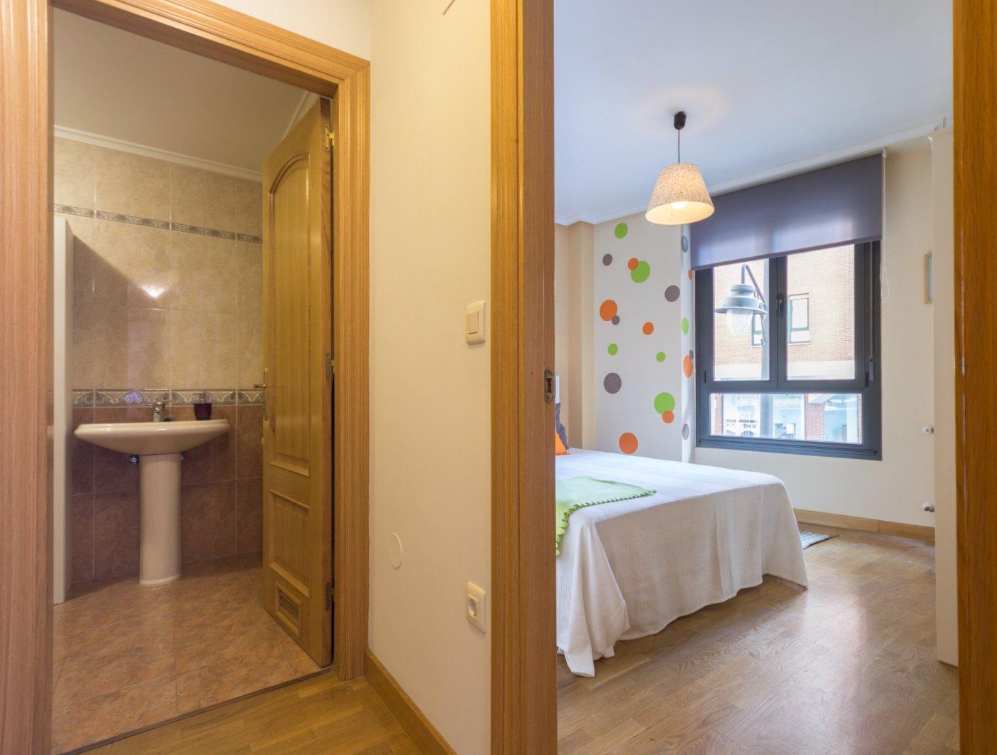 Apartamento seminuevo cerca de poniente - imagenInmueble24