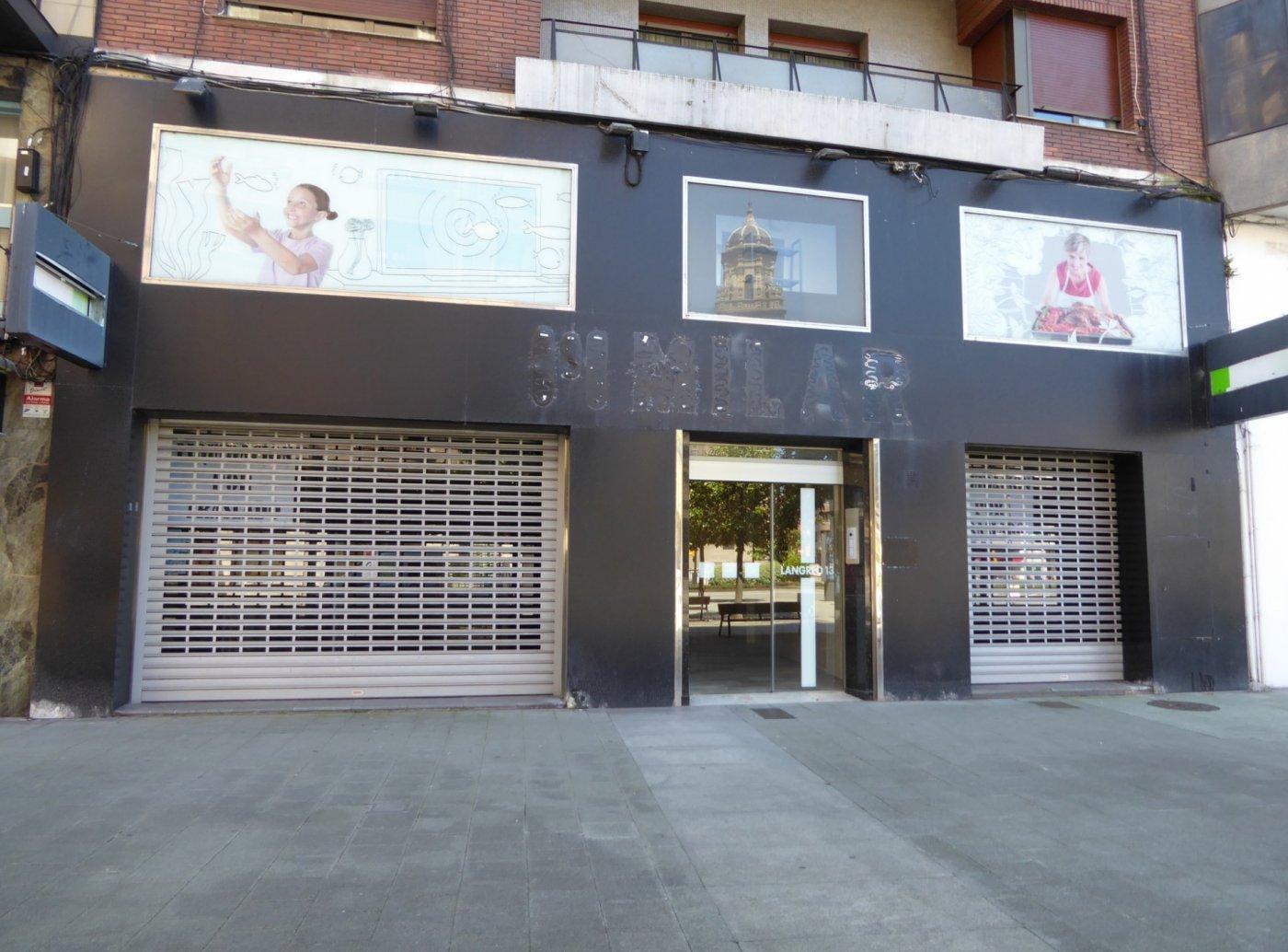 Calle langreo - imagenInmueble0