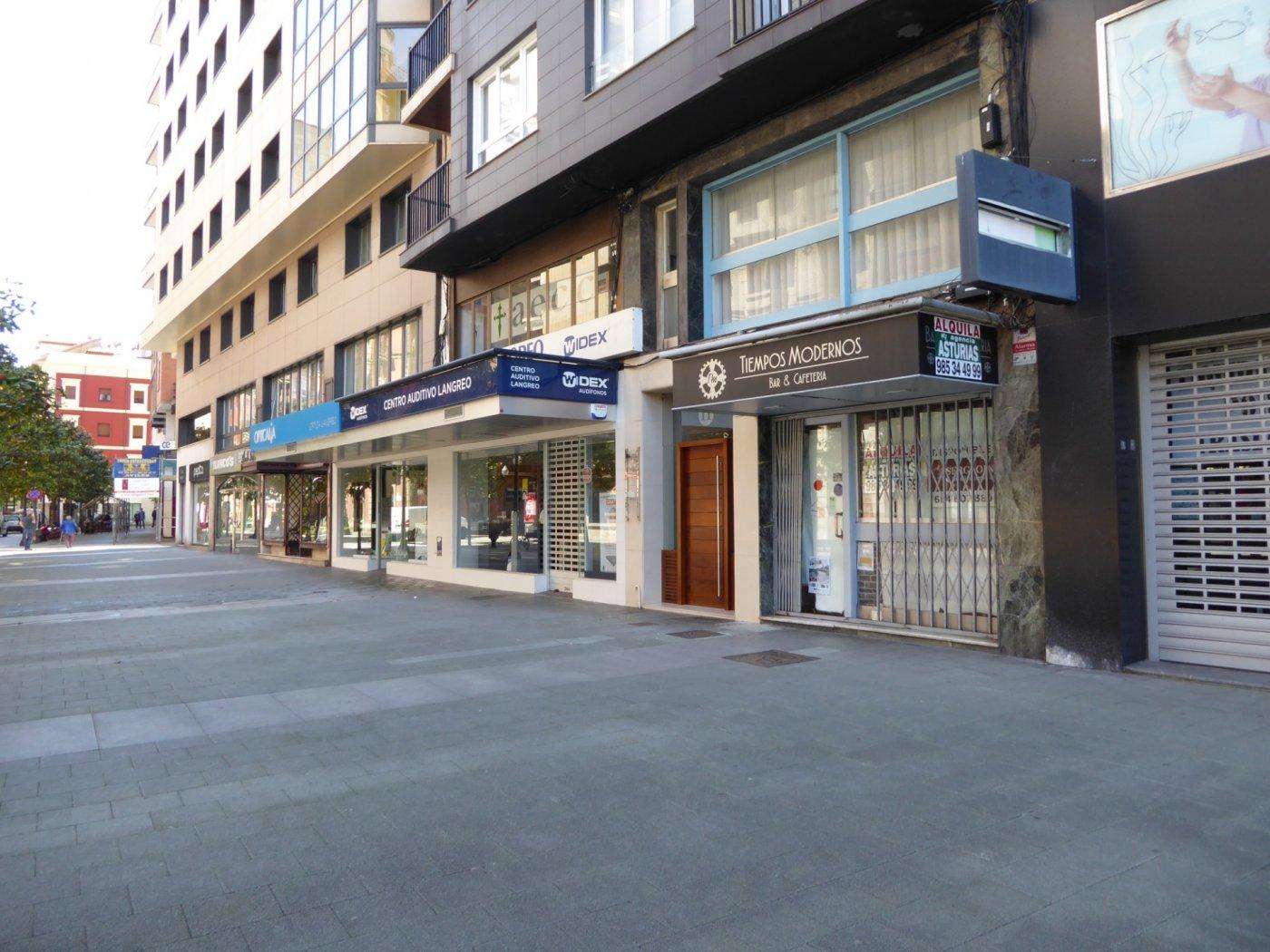 Calle langreo - imagenInmueble19