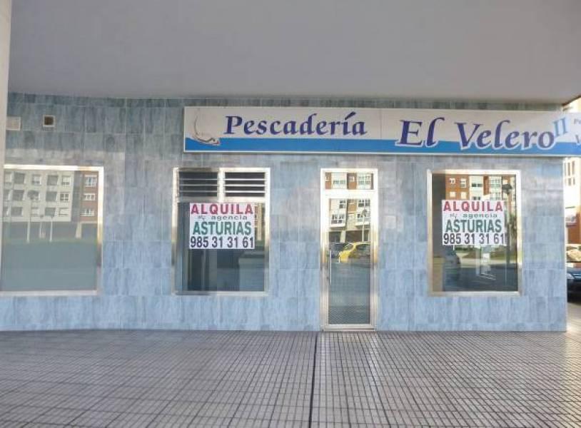 PescaderÍa - imagenInmueble2