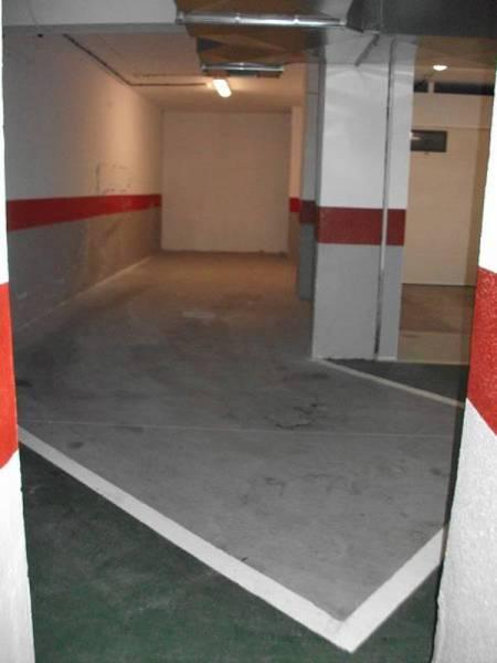 Plaza para tres vehiculos - imagenInmueble1