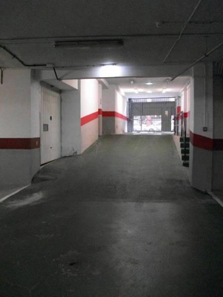 Plaza para tres vehiculos - imagenInmueble2