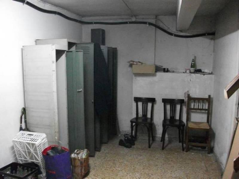 Ideal hostelaría - imagenInmueble11