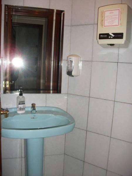 Ideal hostelaría - imagenInmueble12