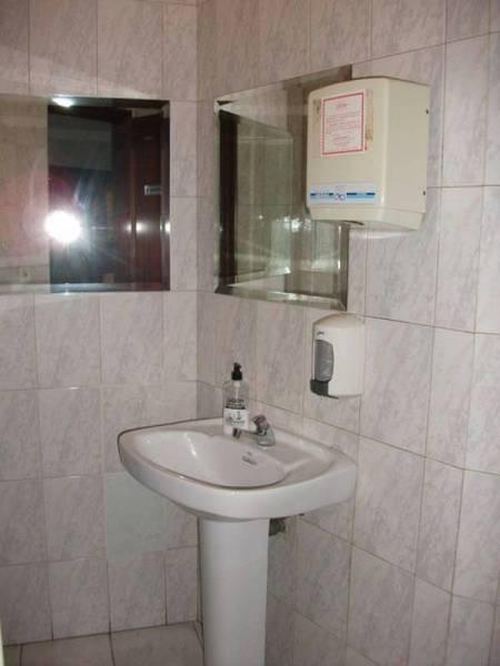 Ideal hostelaría - imagenInmueble13