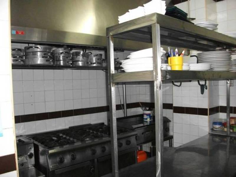 Ideal hostelaría - imagenInmueble6