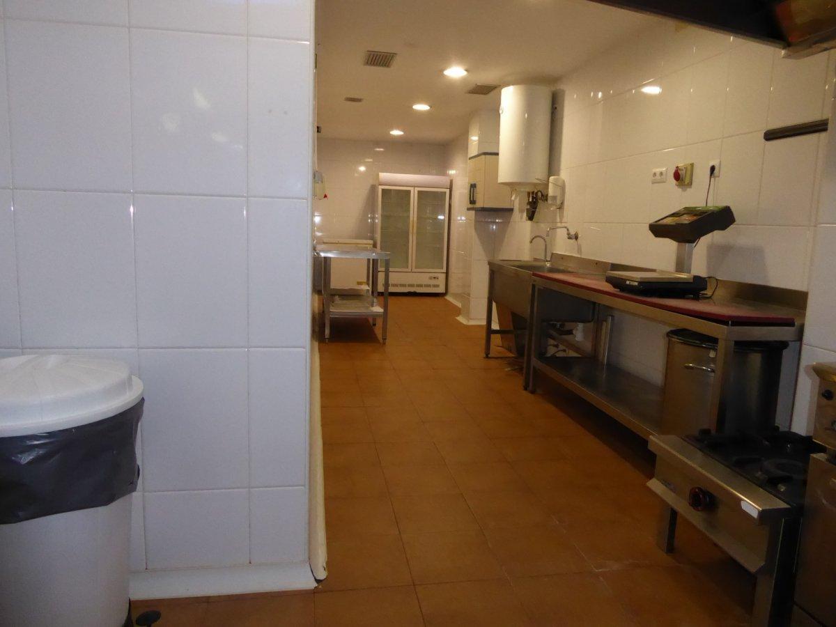 Oportunidad de local para obrador de carnicería o catering - imagenInmueble10