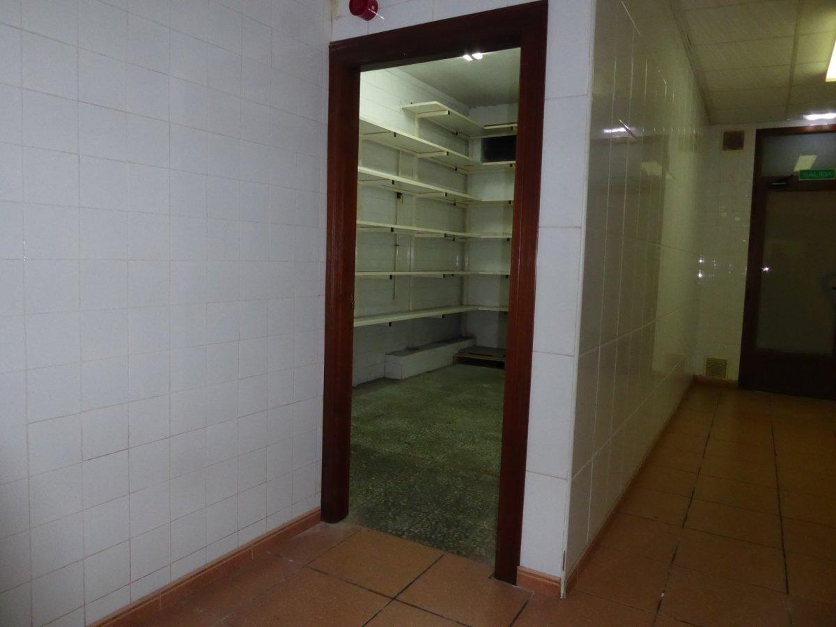 Oportunidad de local para obrador de carnicería o catering - imagenInmueble4