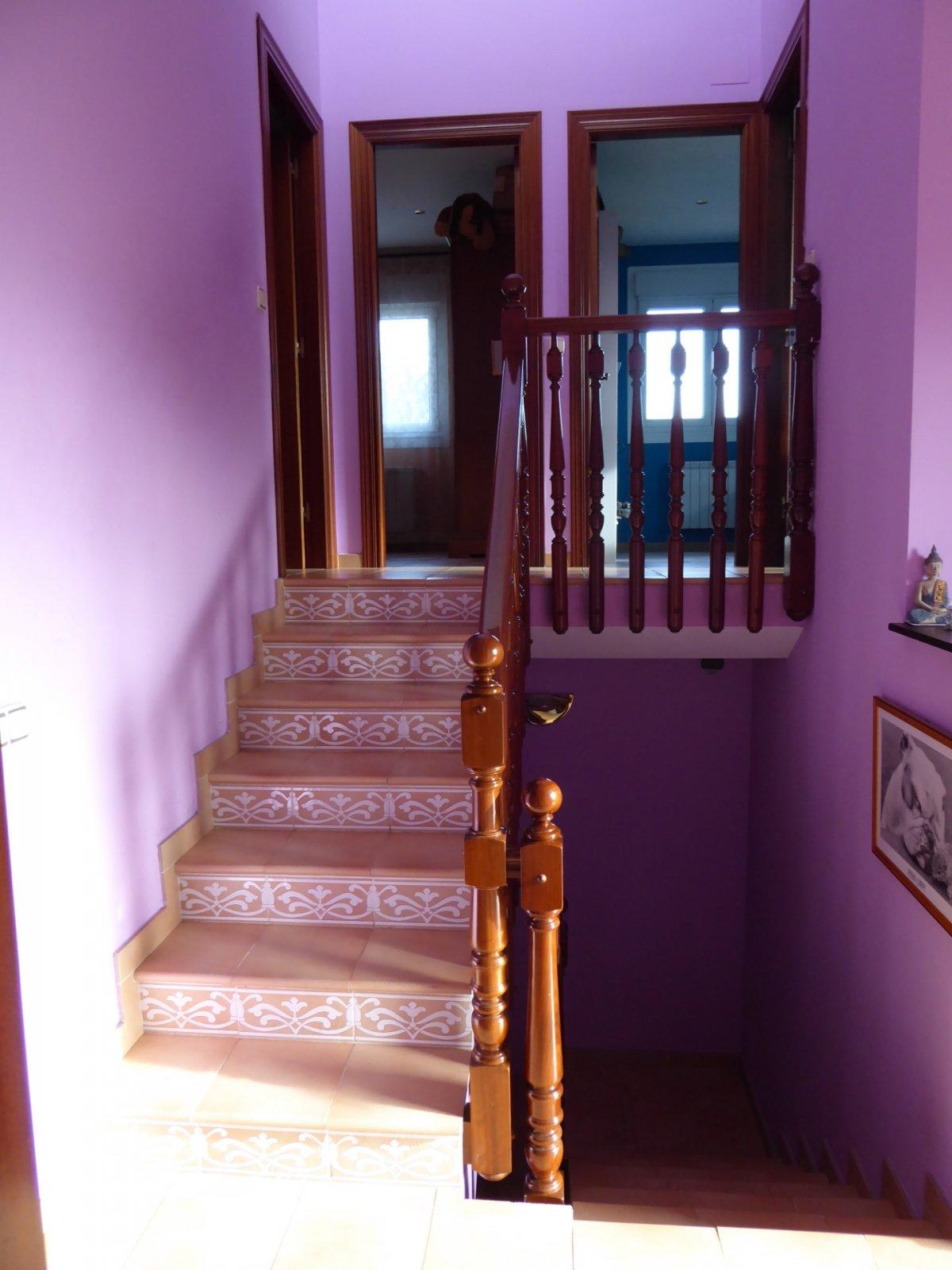 San andrés - imagenInmueble15