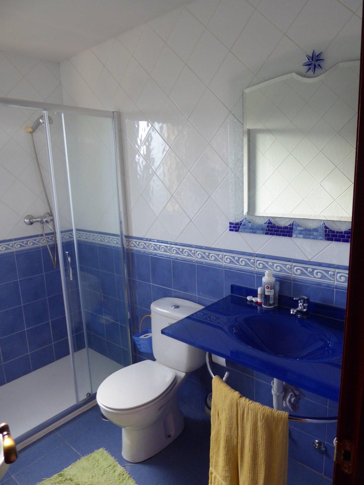San andrés - imagenInmueble24