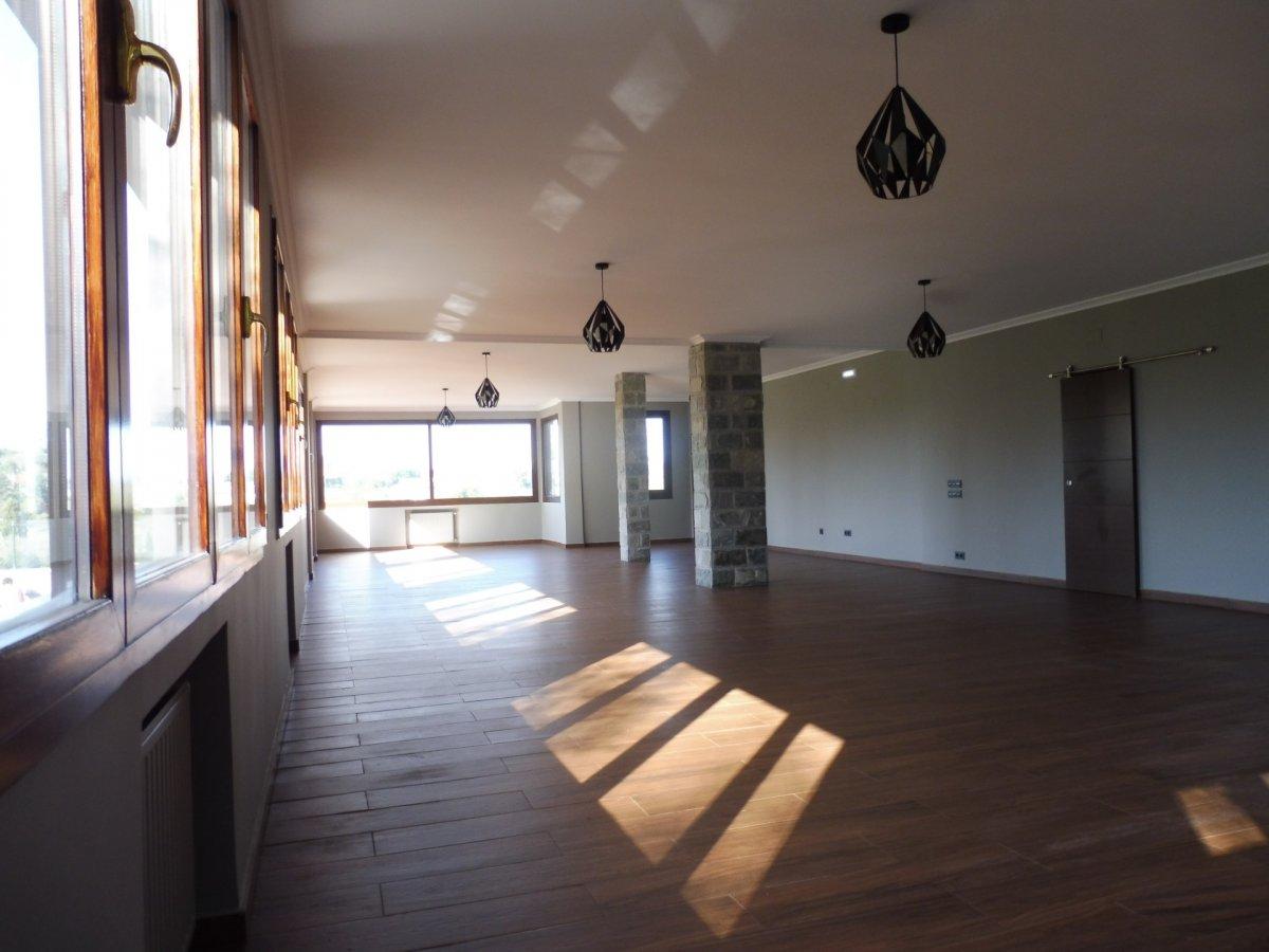 Restaurante reformado con impresionantes vistas zona castiello - imagenInmueble18