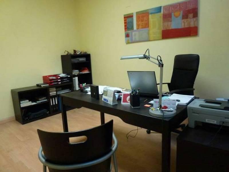 Oficinas céntrica, para entrar - imagenInmueble2