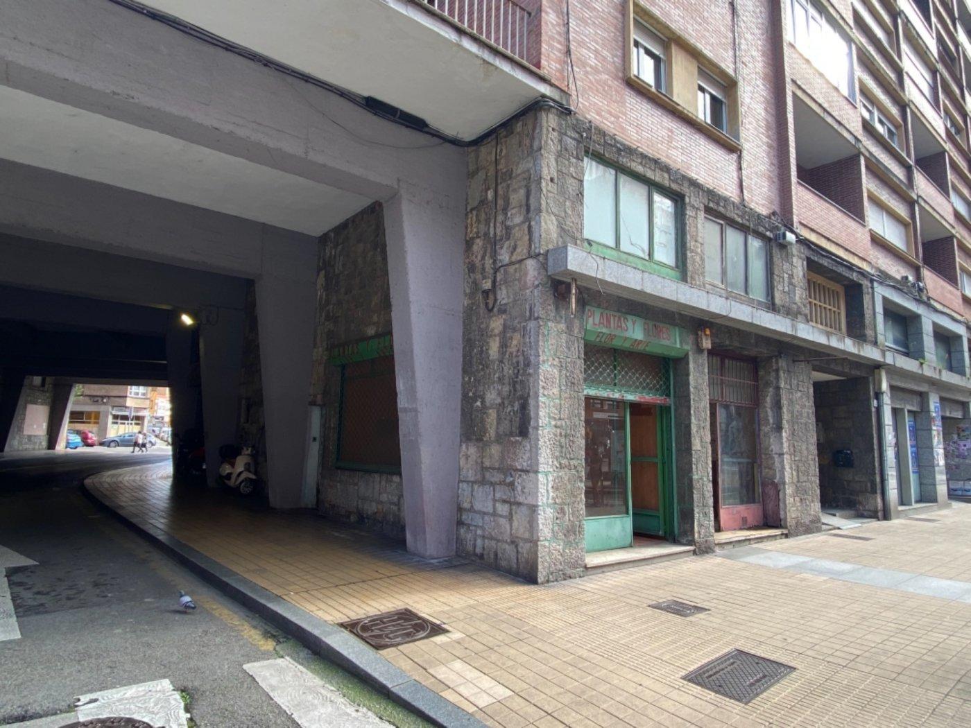 Avenida constitución - imagenInmueble0
