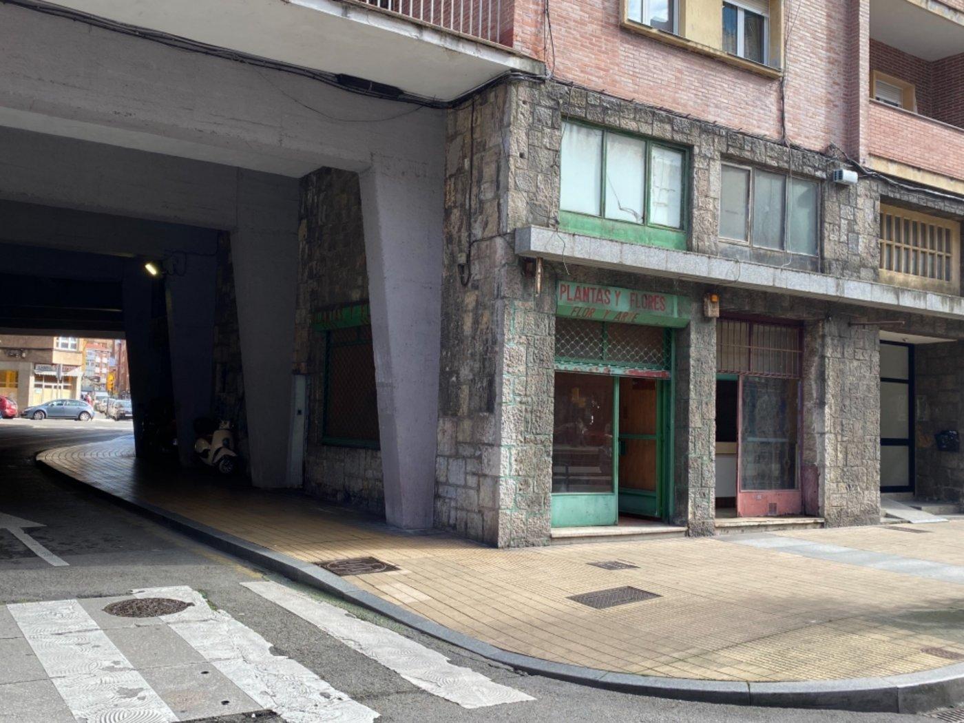 Avenida constitución - imagenInmueble1