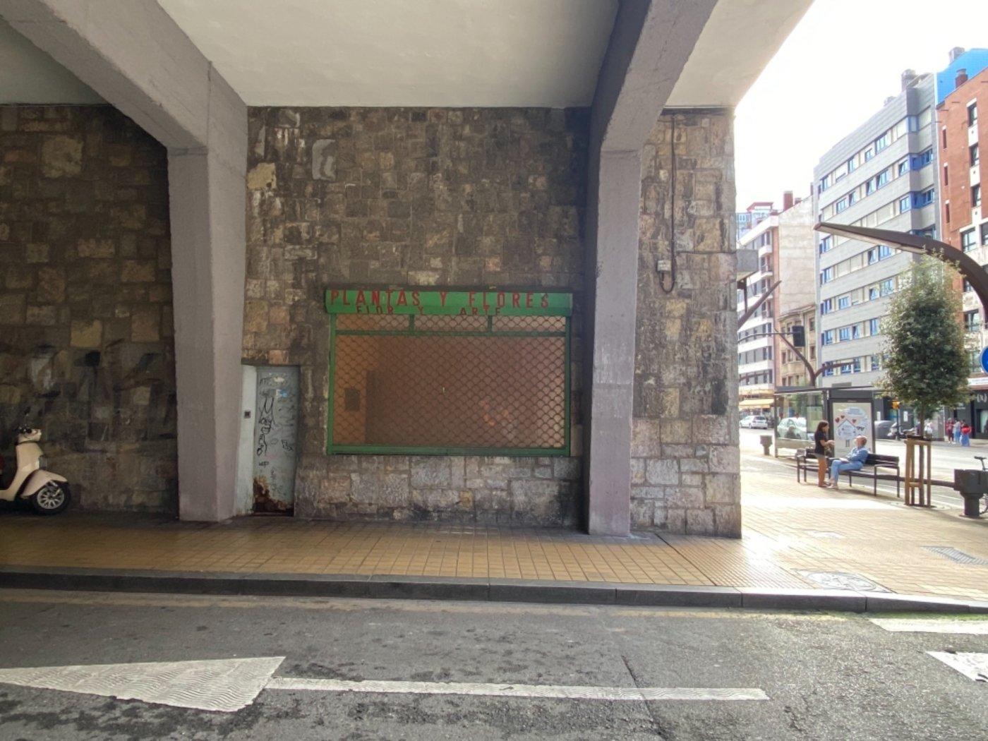 Avenida constitución - imagenInmueble2