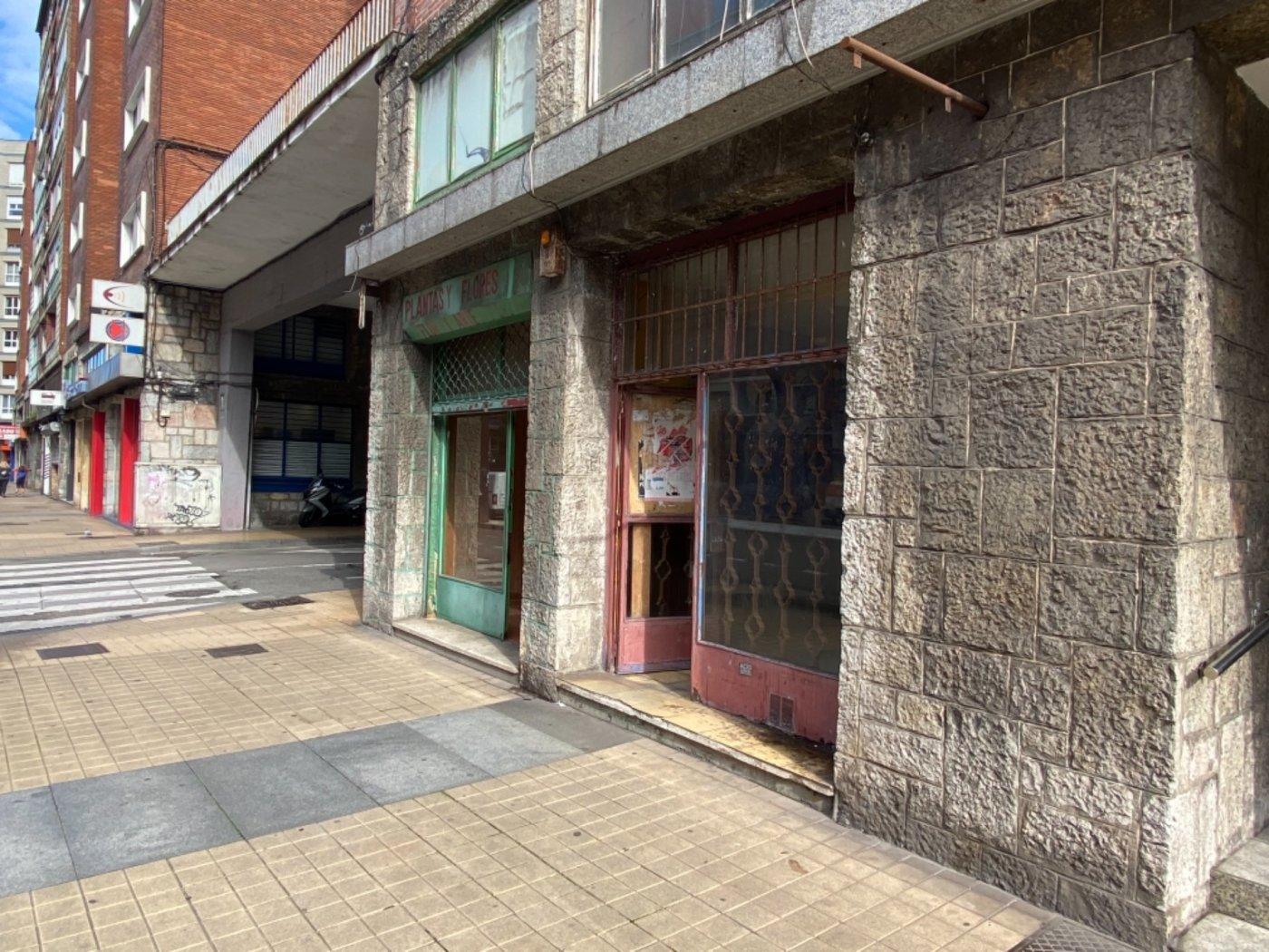 Avenida constitución - imagenInmueble6