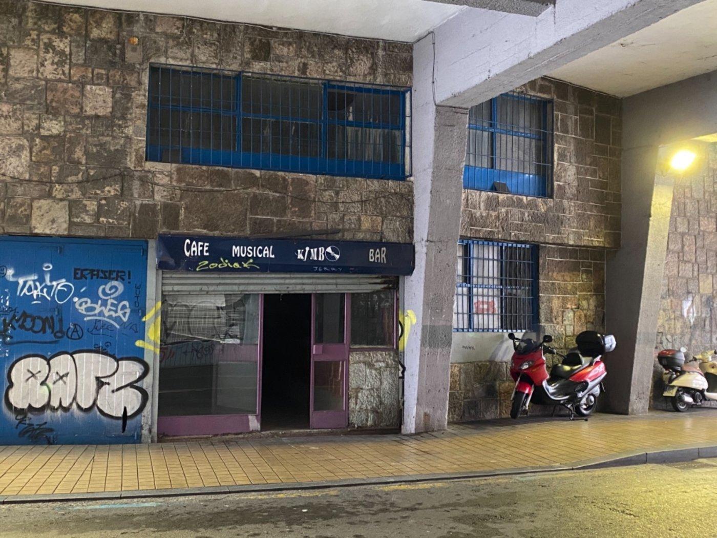 Avenida constitución - manuel llaneza - imagenInmueble0