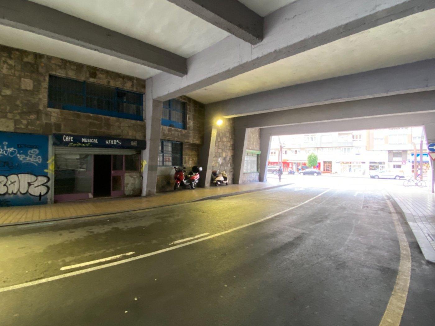 Avenida constitución - manuel llaneza - imagenInmueble2