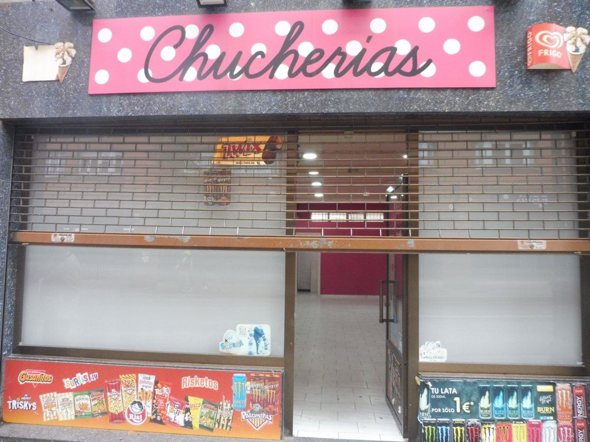 Local comercial en avenida galicia - imagenInmueble0