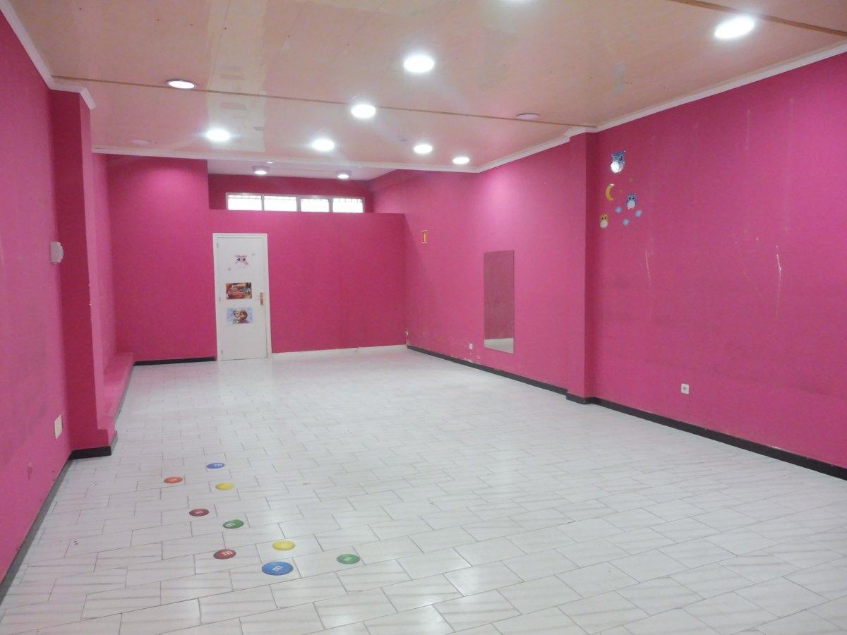 Local comercial en avenida galicia - imagenInmueble1